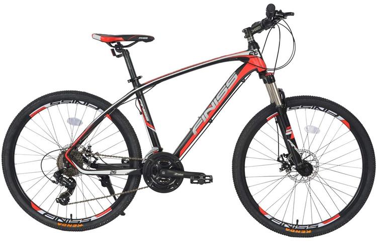 Merax Mountain Bike